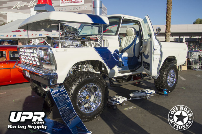 2014_sema_upr_racing_supply_off_road_action_part4_63