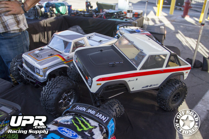 2014_sema_upr_racing_supply_off_road_action_part4_64