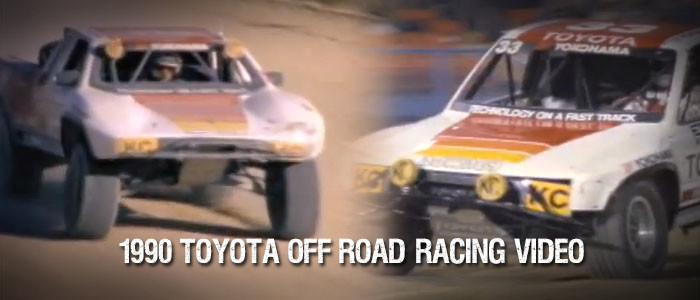 1990-toyota-ppi-video-off-road-action-700x300