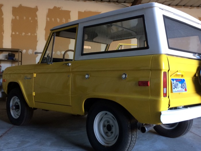 1972_ford_bronco_2