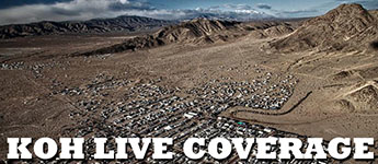 Thumbnail image for 2015 King of the Hammers Live Video Coverage