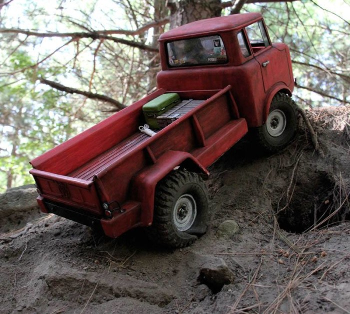 1960_jeep_fc170_headquake_off_road_action_03