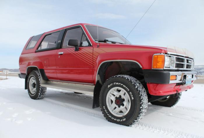 1987-Toyota-4Runner_01