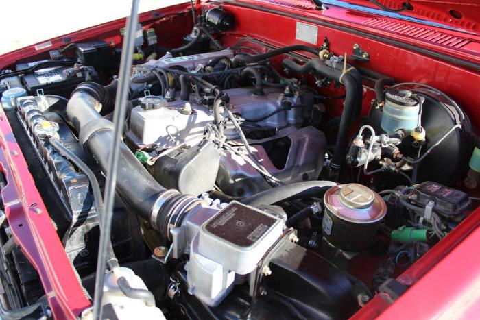 1987-Toyota-4Runner_02