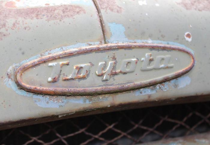 1958_toyota_land_cruiser_fj28_4