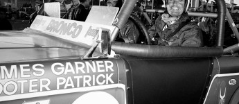 Thumbnail image for James Garner Memorial Tribute Set For 2015 NORRA Mexican 1000 Rally
