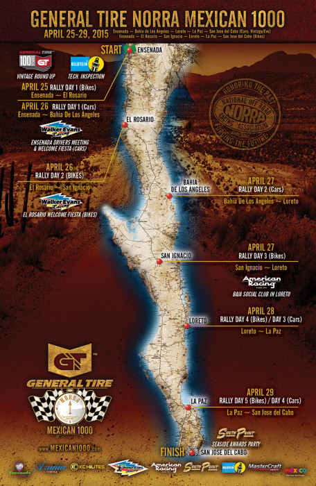 norra_mexican_1000_2015_map