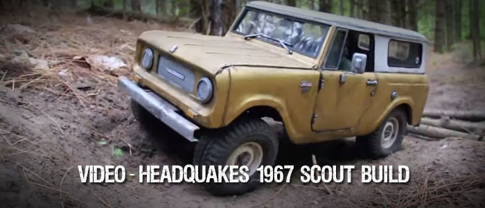 1967_scout_headquake-off-road-action-700x300