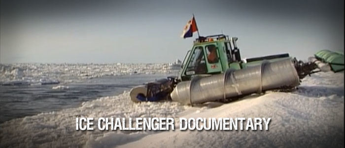 ice-challenger-off-road-action-700x300