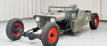 Thumbnail image for Off Road Rat Rods