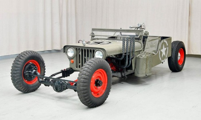 off_road_rat_rods_01