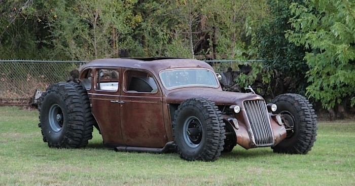 off_road_rat_rods_02