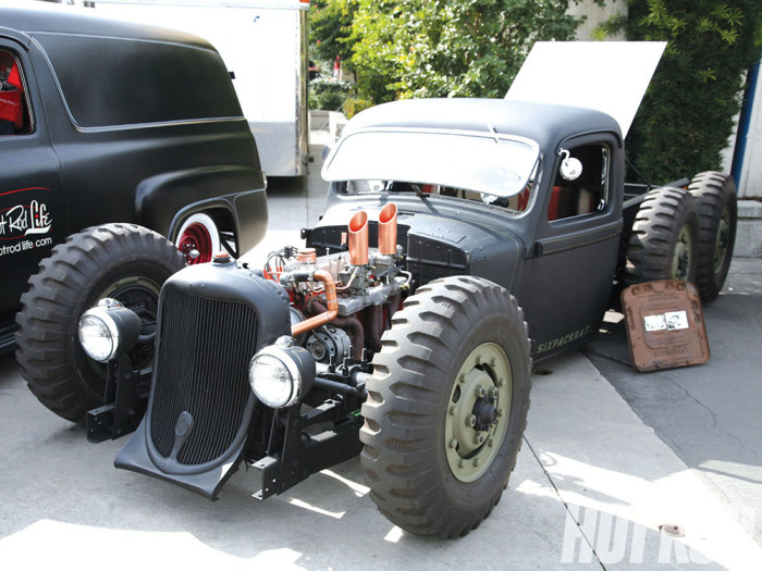 off_road_rat_rods_03
