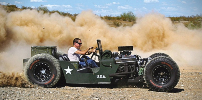 off_road_rat_rods_04