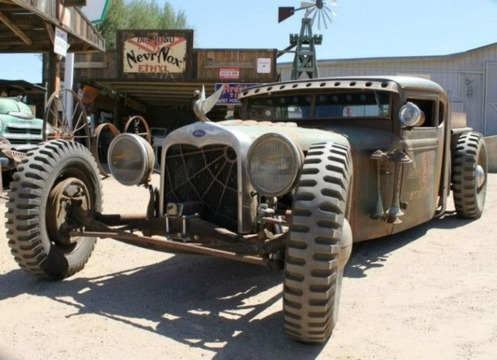 off_road_rat_rods_05