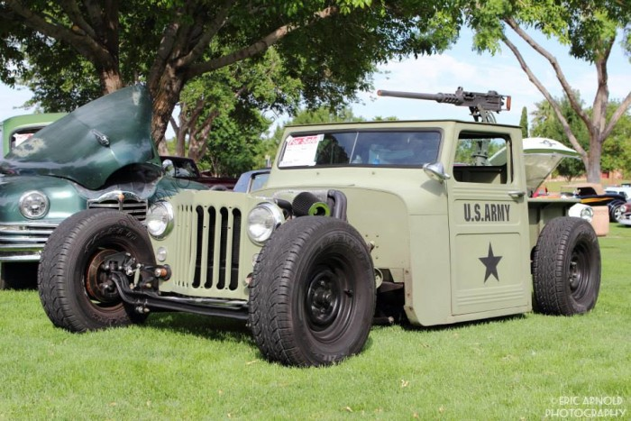 off_road_rat_rods_06