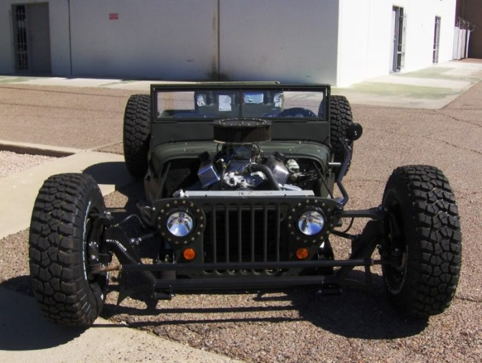off_road_rat_rods_07