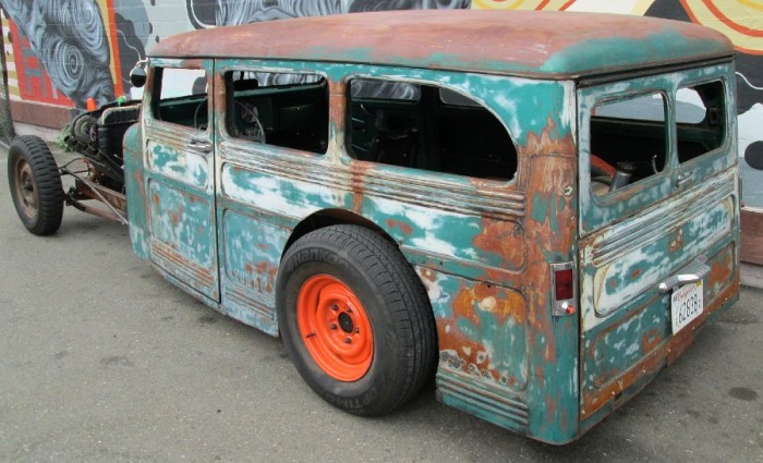off_road_rat_rods_08