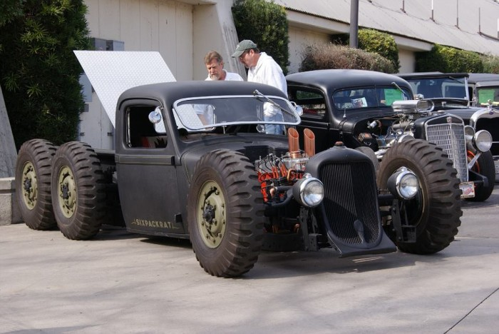 off_road_rat_rods_10