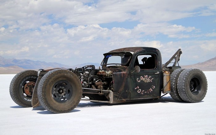 off_road_rat_rods_11