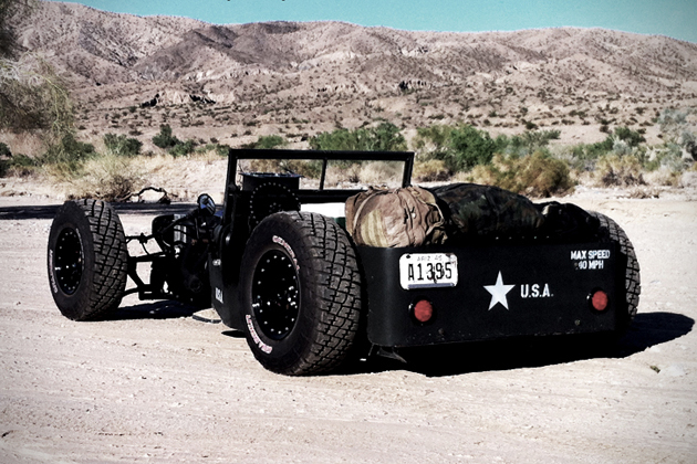 off_road_rat_rods_12