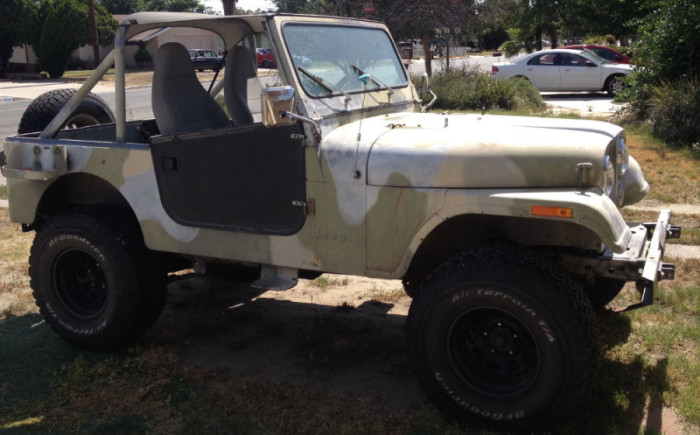 1977_jeep_cj7_ora