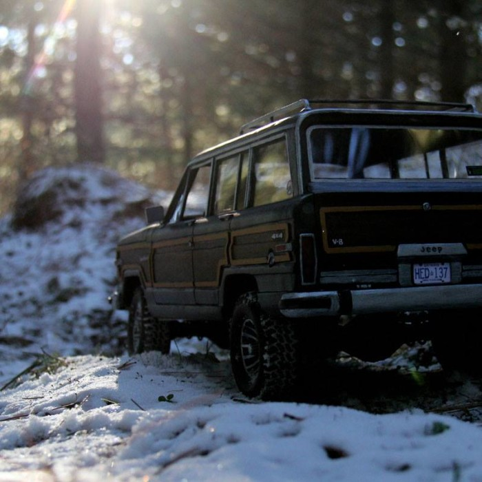 1989_jeep_grand_wagoneer_headquake_off_road_action_2