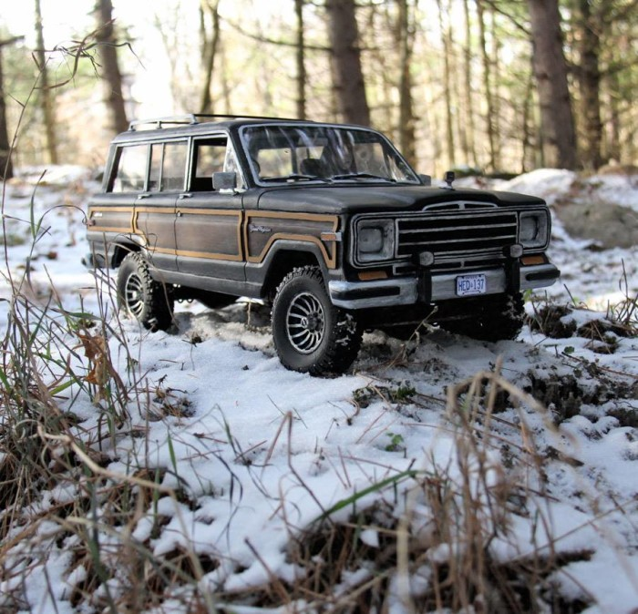 1989_jeep_grand_wagoneer_headquake_off_road_action_5