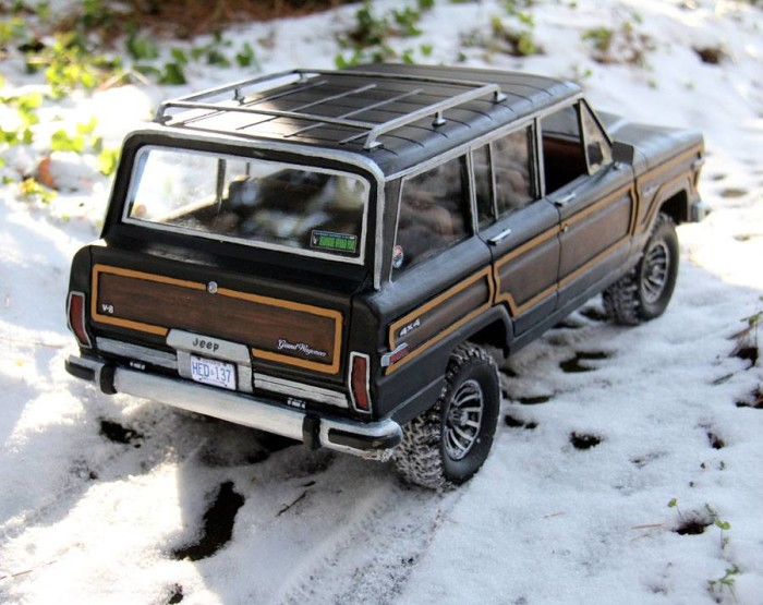 1989_jeep_grand_wagoneer_headquake_off_road_action_8