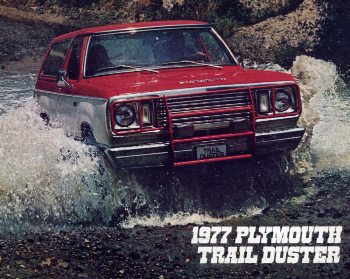 Plymouth_TrailDuster_1