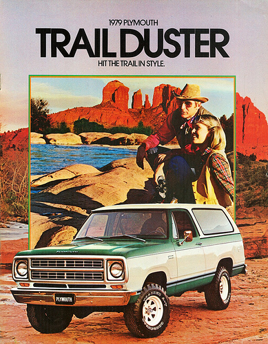 Plymouth_TrailDuster_4