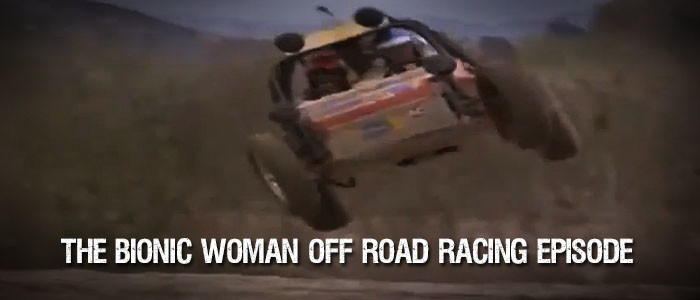 the_bionic_woman-tv-show_off-road-action-700x300