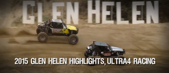 Thumbnail image for 2015 Glen Helen Highlights – Ultra4 Racing
