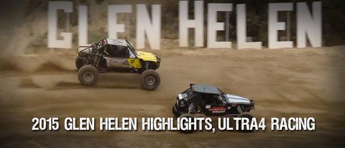 ultra4_glen_helen-700x300
