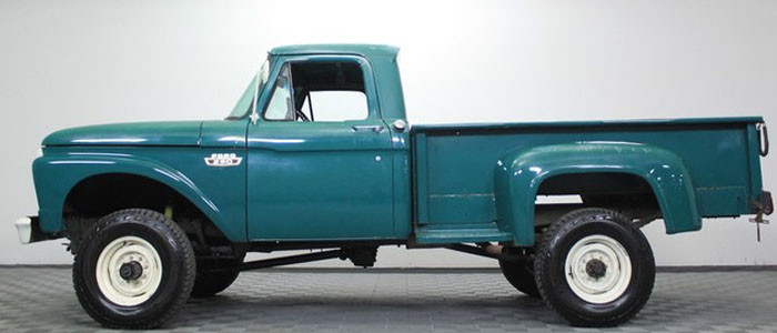 1965_for_f250_step-side_4x4_01