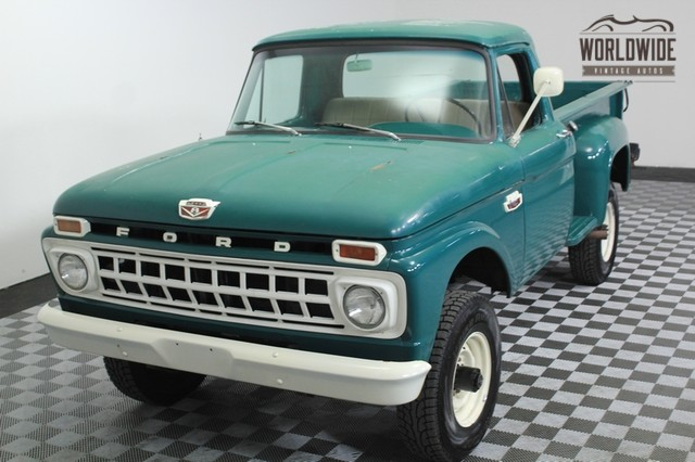 1965_for_f250_step-side_4x4_02