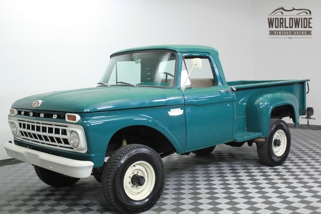 1965_for_f250_step-side_4x4_03