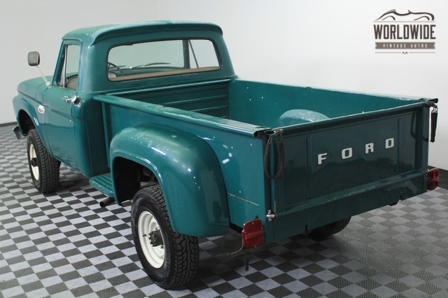 1965_for_f250_step-side_4x4_04