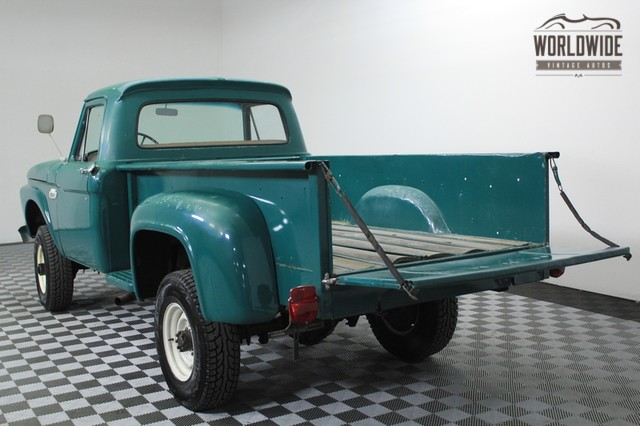 1965_for_f250_step-side_4x4_06