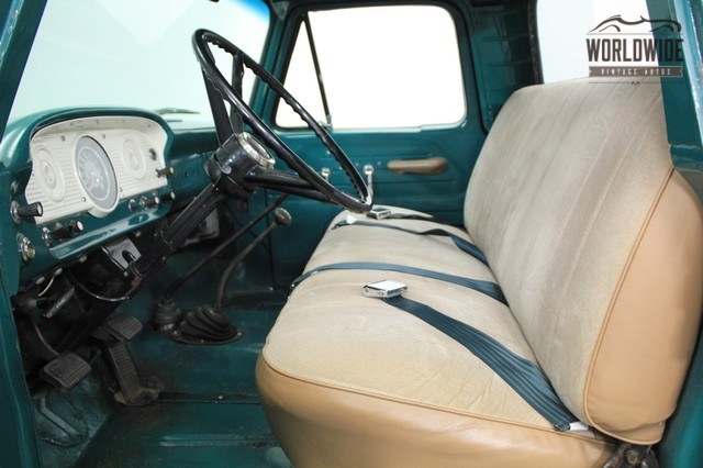 1965_for_f250_step-side_4x4_07