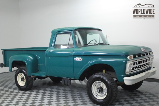 1965_for_f250_step-side_4x4_10