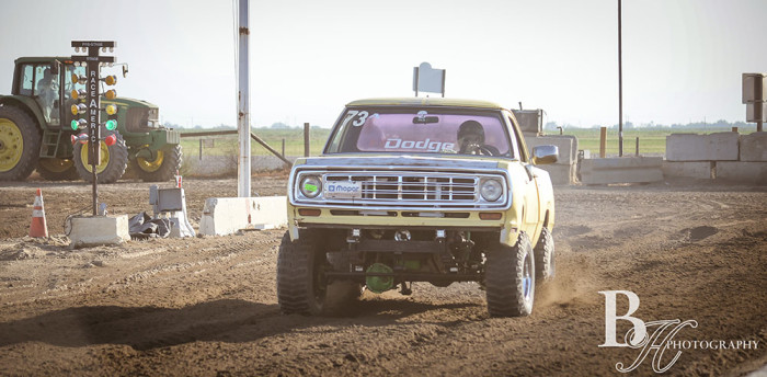 bhp_sand_drags_8-1-2015_off_road_action_01