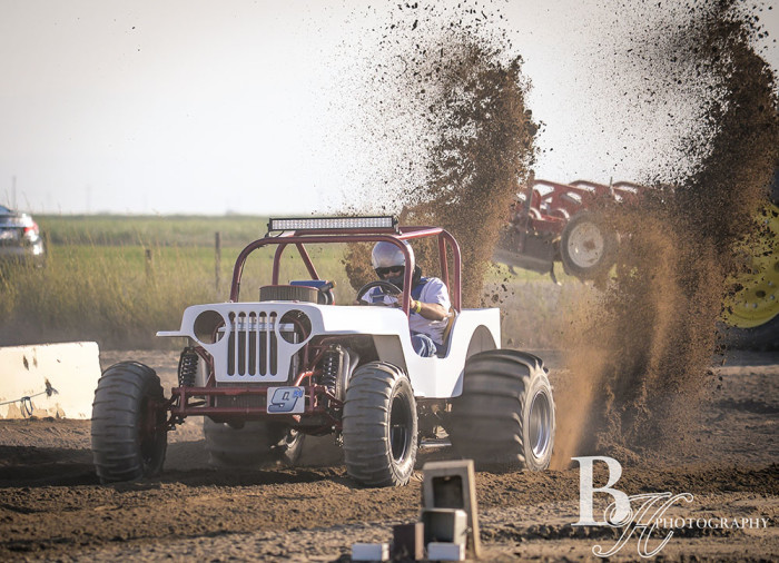 bhp_sand_drags_8-1-2015_off_road_action_03