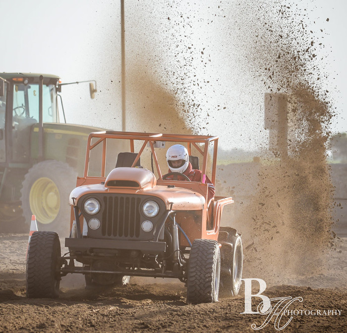 bhp_sand_drags_8-1-2015_off_road_action_04