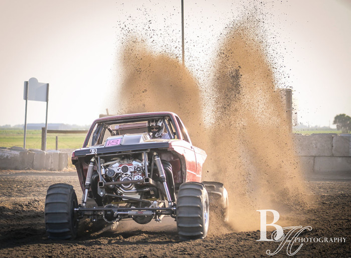 bhp_sand_drags_8-1-2015_off_road_action_06
