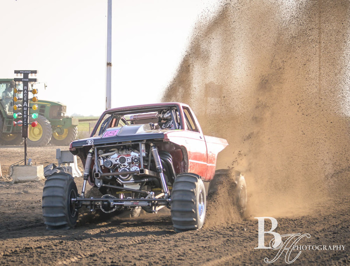 bhp_sand_drags_8-1-2015_off_road_action_08