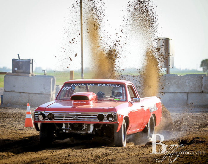 bhp_sand_drags_8-1-2015_off_road_action_09