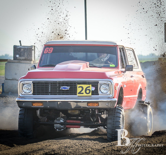 bhp_sand_drags_8-1-2015_off_road_action_10