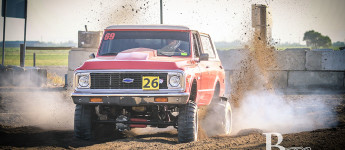 Thumbnail image for Sand Drags Round 3 At Lemoore Raceway 2015