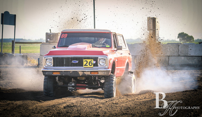 bhp_sand_drags_8-1-2015_off_road_action_11